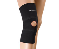 Thermoskin Knee, Thigh and Calf
