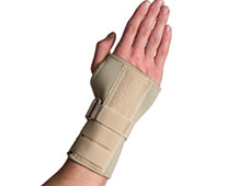 Thermoskin Wrist and Hand